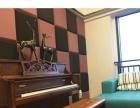 学校多媒体教室录音室吸音隔音材料厂