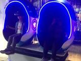 上海9D座椅,VR蛋壳出租