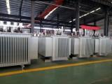 唐山油浸式變壓器生產廠家