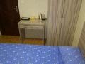 宜昌东站对面高档小区精装修酒店式公寓