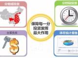 保定期货推广服务,香港金银贸易场渠道咨询