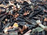 清镇工地废料回收 稀有金属回收高价收购