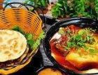 较火的黄焖鸡米饭加盟【红领餐饮】正宗口味源自专业