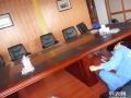 新装修办公室 辅导班 餐厅等除甲醛找江科宏达