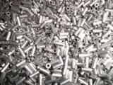 无磁医用317不锈钢毛细管厂家