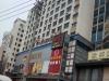 广州-黄石广场1室1厅-450元