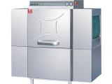 佳斯特XLC-R洗碗机 全自动洗碗机 商用洗碗机 酒店食堂餐馆洗