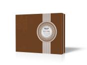 保健品包装设计公司哪一家好_河南保健品包装设计厂家