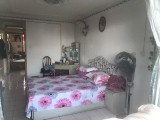 解放 三中学区房 2室 1厅 62平米 出售