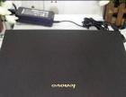 联想Y430独显视频游戏影音高档本