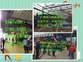 吊装公司 上海吊装搬运公司 上海设备吊装运输公司