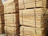 黄山木方价格工地木方