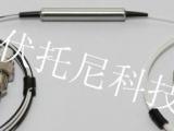 南京供应FWDM波分复用器nm滤波片型波分复用器