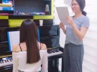 武汉零基础业余唱歌培训班