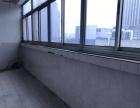 苏宁广场对面 可办公 可做培训机构