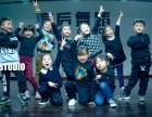 郑州东区皇后舞蹈 少儿爵士舞 少儿街舞 超值体验中
