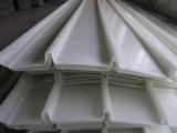 供应优质艾珀耐特FRP采光板-防腐瓦-透明瓦厂家直销