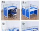 菏泽一对一辅导桌,培训桌,折叠桌,长条桌厂家直销