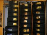 工程机械叉车轮胎