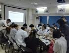 东莞半永久纹绣培训一对一教学安迪国际商学院