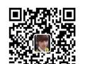 专业韩语培训 兴趣韩语 韩语口语 韩国留学韩语考级 暑期班