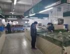 成熟菜场 熟食小店面急售 11平25万 即买即用!