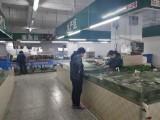 成熟菜场 熟食小店面急售 11平25万 即买即用