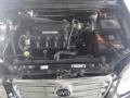 比亚迪 F3 2013款 新白金版 1.5 手动 标准型畅销家用