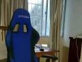 8成新竞技游戏电脑椅家用LOL一个,180元