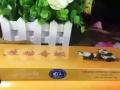 奶油爱喜、金冰万宝路、出口大熊猫、莫吉托,555
