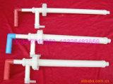供应ADN-38D手动塑料油抽  10条起发,量大价更优