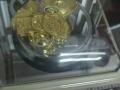 回收黄金铂金钯金