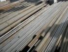 成都钢材回收公司成都钢筋回收成都钢管回收成都 钢板回收