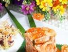 华南泉州西餐培训班分享:经典美味的韩国料理