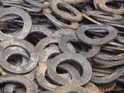 不锈钢价格如何——宜宾不锈钢立柱