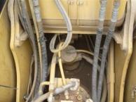出售卡特320C挖掘机 二手挖掘机买卖 二手钩机转让