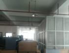 拱墅康桥4楼1200平厂房出租
