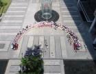佛山深圳东莞惠州广州大合影架子 台阶 阶梯出租,合影照拍摄