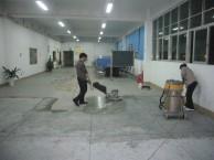 重庆江津家庭保洁收费玻璃清洗专业服务