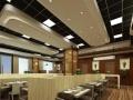 专业办公室装修、商场店铺、娱乐场所、酒店餐厅装修