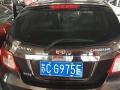吉利 EC7 2013款 1.5 手动 DVVT 精英型(惠民)