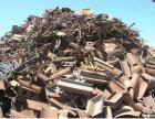 青岛回收废铜铝