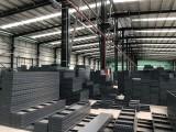 湖南鋁模板廠家-長沙鋁合金模板租賃-云帆鋁模設計施工