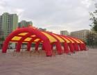 汕头及周边周年庆典活动舞台灯光搭建