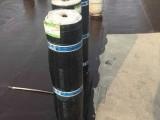 北京通州区做防水通州卫生间防水免砸砖通州厨卫防水补漏