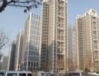 济南商铺急 高新奥体中心北胡商业街沿街商铺出租
