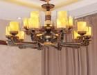 客厅吊灯,餐厅吊灯,艺术灯饰