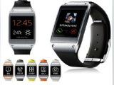 2014新款 W-007蓝牙智能手表手机 智能手机伴侣安卓电话同
