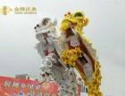茂名茂南庆典舞台出租音响礼仪演出活动拱门
