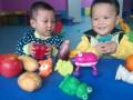 深蓝宝贝1-6岁天天接 每周接 每月接,学校可寄宿